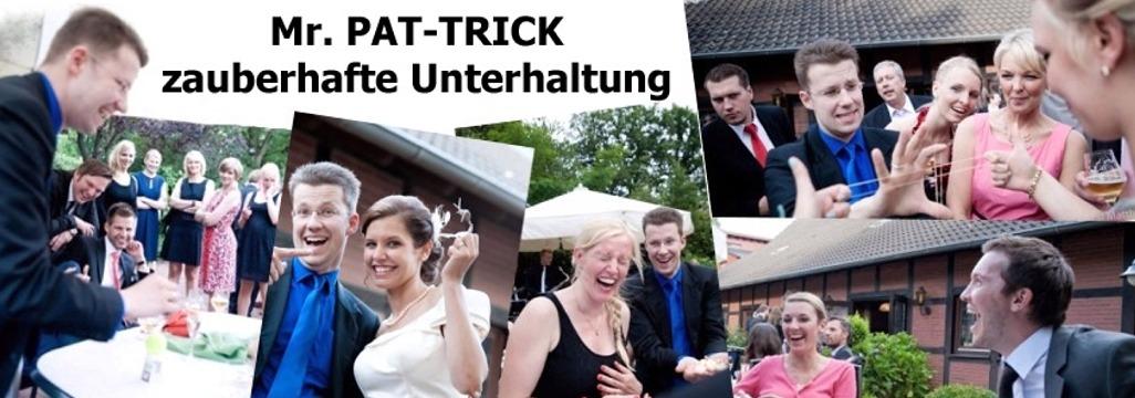 pat-trick.de